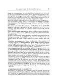 Om nodematerialer fra Jonstrup Seminarium og deres ... - dym.dk - Page 3