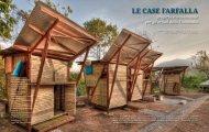 le case farfalla -1 - Edizioni Rendi srl