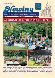 2012 / 09 - Wejherowo