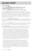 Playbill - Ballet San Jose - Page 7