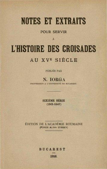 mutes et extraits l'histuire des croisades - upload.wikimedia....