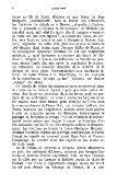 mutes et extraits l'histuire des croisades - upload.wikimedia.... - Page 5