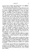 mutes et extraits l'histuire des croisades - upload.wikimedia.... - Page 6