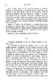 mutes et extraits l'histuire des croisades - upload.wikimedia.... - Page 7