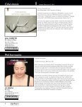 Download the June Classical - Allegro Music - Page 4