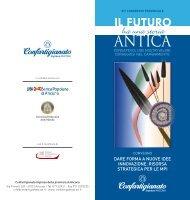 INVITO CONVEGNO INNOVAZIONE.pdf - Confartigianato