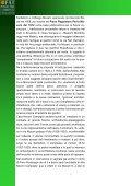 percorso decò.pub - Fai - Page 7