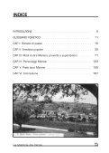 La Madona dla Versa - Quelli del ciclo - Page 5