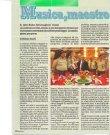 Lo SPortivo La rivista del dirigente sportivo - Giacche Verdi Lombardia - Page 2