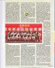 Lo SPortivo La rivista del dirigente sportivo - Giacche Verdi Lombardia - Page 3
