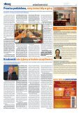 Legniczanin nr 75 - Page 3