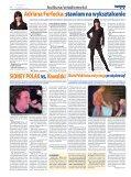 Legniczanin nr 75 - Page 4