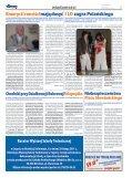 Legniczanin nr 75 - Page 5