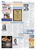 Legniczanin nr 75 - Page 7