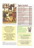 PW (30)1 2004 - Związek Polaków we Włoszech - Page 2