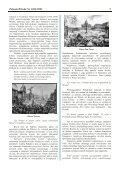 PW (30)1 2004 - Związek Polaków we Włoszech - Page 7
