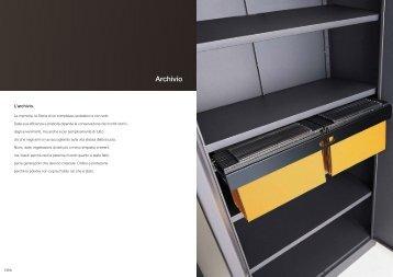 scarica catalogo in pdf - Emmeci - arredoscuola