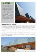 Download Brochure Novello Ambiente - Page 2