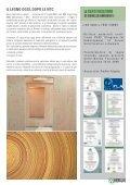 Download Brochure Novello Ambiente - Page 3