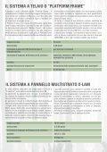 Download Brochure Novello Ambiente - Page 4