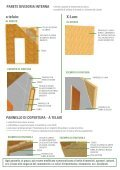 Download Brochure Novello Ambiente - Page 6