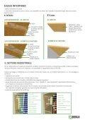 Download Brochure Novello Ambiente - Page 7