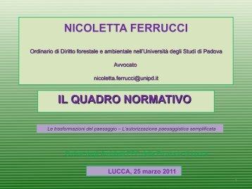 INTERVENTO FERRUCCI.pdf