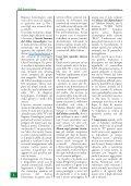2009 - Associazione Nazionale Allevatori Bovini di razza piemontese - Page 4