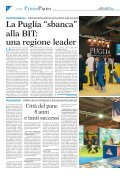 GE 08_10.indd - La Gazzetta dell'Economia - Page 2