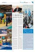 GE 08_10.indd - La Gazzetta dell'Economia - Page 3