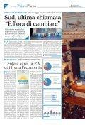 GE 08_10.indd - La Gazzetta dell'Economia - Page 4