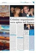 GE 08_10.indd - La Gazzetta dell'Economia - Page 5