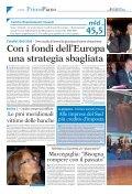 GE 08_10.indd - La Gazzetta dell'Economia - Page 6