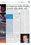 GE 08_10.indd - La Gazzetta dell'Economia - Page 7