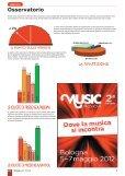 Proteggersi dai rovesci? - Musica e Dischi - Page 6