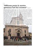 CASTANO & TURBIGO - TuttoScout.org - Page 2