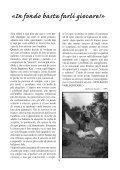 CASTANO & TURBIGO - TuttoScout.org - Page 3