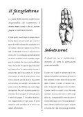 CASTANO & TURBIGO - TuttoScout.org - Page 4