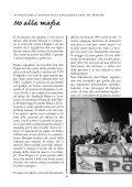 CASTANO & TURBIGO - TuttoScout.org - Page 6