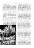 CASTANO & TURBIGO - TuttoScout.org - Page 7