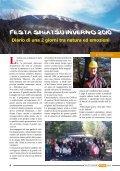 Notiziario Shiatsu 2011 - Il Dojo - Page 4