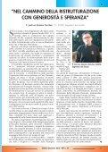 SOLIDARIDAD SOLIDARIETÀ - Passio Christi - Page 3