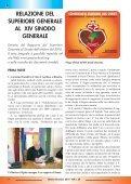 SOLIDARIDAD SOLIDARIETÀ - Passio Christi - Page 4