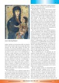 SOLIDARIDAD SOLIDARIETÀ - Passio Christi - Page 5
