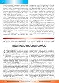 SOLIDARIDAD SOLIDARIETÀ - Passio Christi - Page 6
