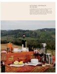 Salva/Stampa Catalogo Pdf - Berettaservizi.It - Page 3