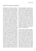 Anche di notte - Barbara Walcher Südtirol - Page 3