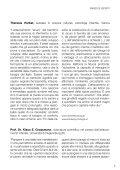 Anche di notte - Barbara Walcher Südtirol - Page 5