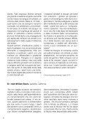 Anche di notte - Barbara Walcher Südtirol - Page 6
