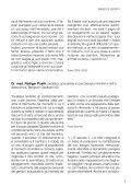 Anche di notte - Barbara Walcher Südtirol - Page 7